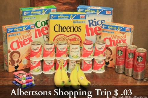 Mavis discount coupons