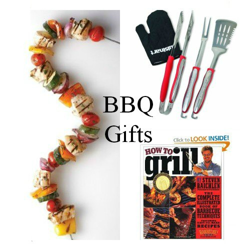 BBQ-Fathers Day-Giftsfor-Men