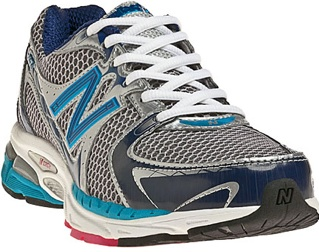 Joes-New-Balance-961 shoes