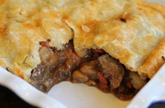 beef-pot-pie-recipe