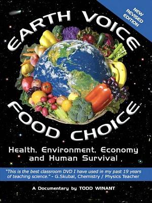 earth voice food choice
