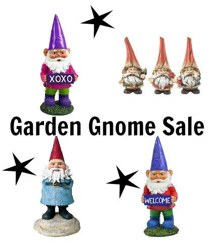 garden gnomes (1)