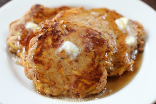 heirloom-carrot-cake-pancakes-recipe