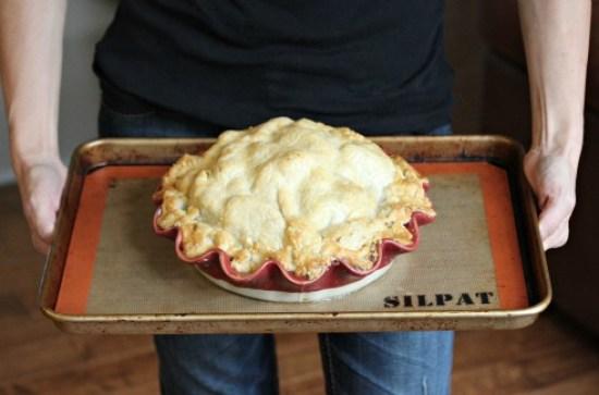 recipe-little-house-on-the-prairie-the-long-winter-green-pumpkin-pie