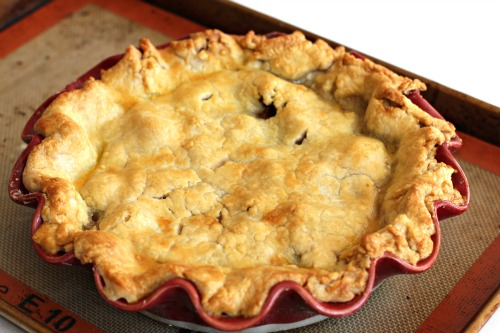 recipe-zucchini-apple-pie