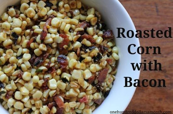 roasted-corn-with-bacon_opt