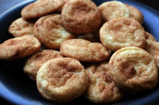 snickerdoodles-cookie-recipe