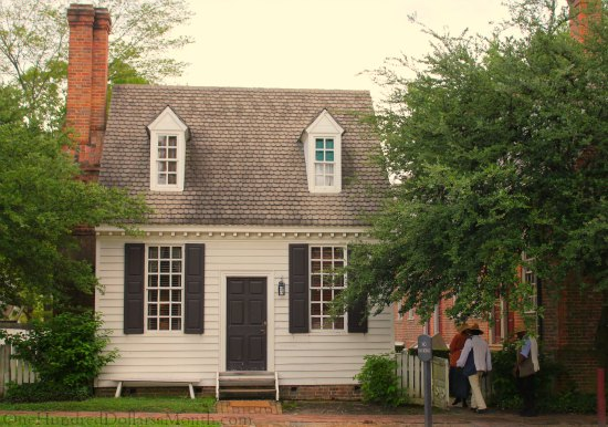 Homes Of Colonial Williamsburg, Va  One Hundred Dollars A. Web Hosting Prices In Usa Baker Middle School. Teleprompter Rental Los Angeles. Storage First Douglasville Ga. Brown Recluse Spider Bites Treatment. Disaster Recovery Backup Software. Best Engagement Ring Designer. Oil And Gas Engineering Aggressive Growth Etf. Website Vulnerability Scanner Online