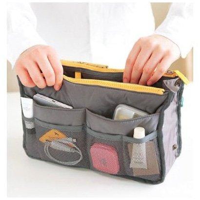 Travel Cosmetic Pocket