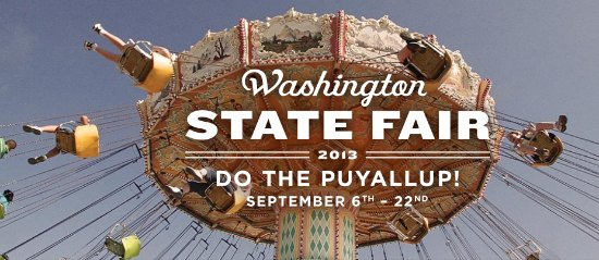 the washington state fair discounted tickets