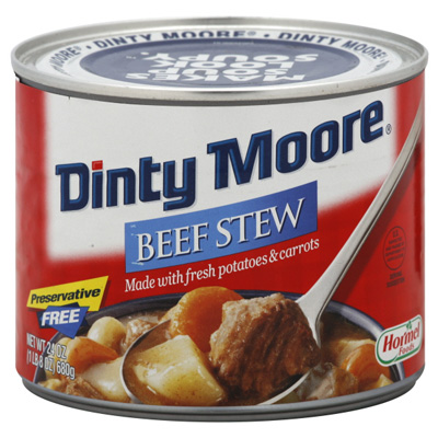dinty moore beef stew coupons
