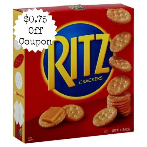 ritz-crackers-coupon