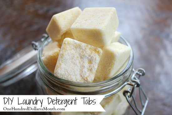 DIY-Homemade-Laundry-Detergent-Tabs