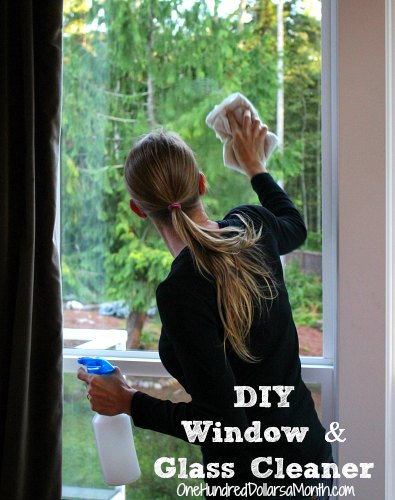 DIY-Window-and-Glass-Cleaner1