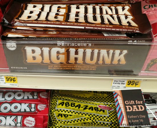 big-hunk-candy-bar