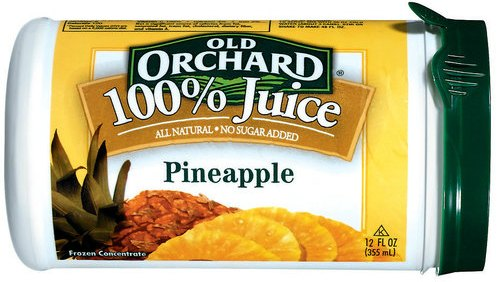 old orchard juice concentrate coupons