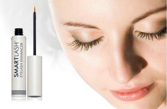 smartlash eyelash enhancer