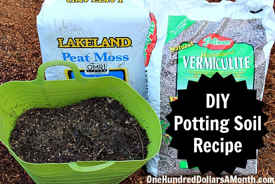 Printable coupons big 5 layering tees potting soil for Potting soil clearance