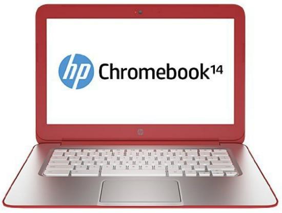 chromebook14