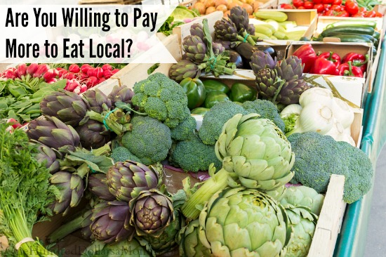 Are-You-Willing-to-Pay-More-to-Eat-Local