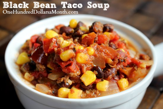 Easy-Freezer-Meals-Black-Bean-Taco-Soup1