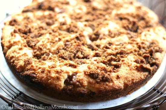 apple-coffee-cake-recipe