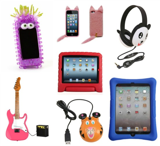 ipad covers for kids