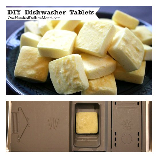 DIY-Dishwasher-Tablets-Recipe