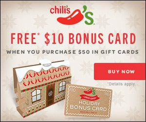 Giftcard_Holiday_2014_Static_Banner_v1_300x250