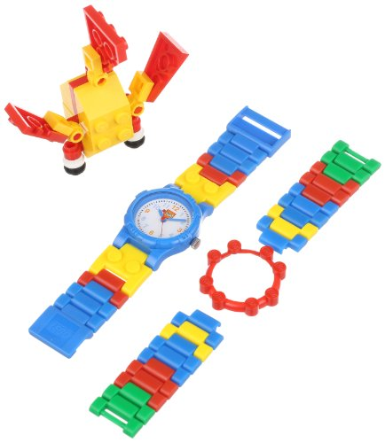 LEGOCreator-Kids-Watch-with-building-toy
