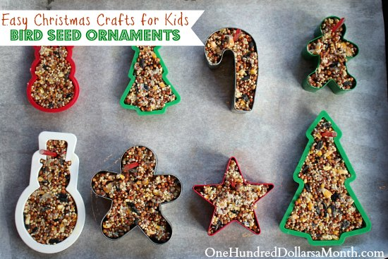 Easy-Christmas-Crafts-Bird-Seed-Ornaments2