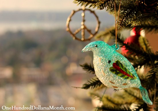 bird-christmas-ornament-2