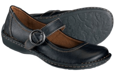 cabelas mary jane shoes