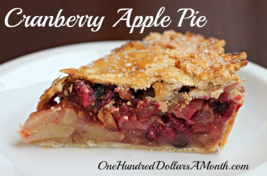 cranberry-apple-pie-recipe
