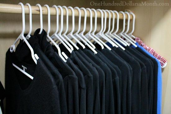 black gap t shirts