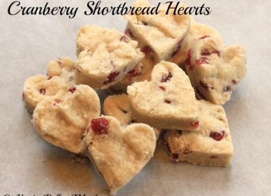 cranberry-shortbread-cookies-recipe