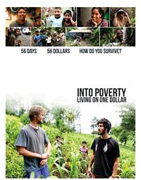 Friday Night at the Movies - Living on One Dollar and Salam ...