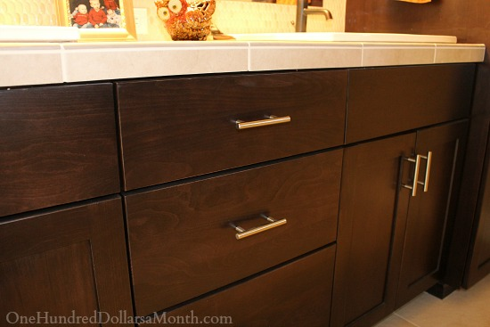 Master Bathroom Remodel Ideas | What Do You Think? on Bathroom Ideas With Maple Cabinets  id=77256