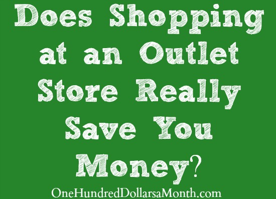 Does-Shopping-at-an-Outlet-Store-Really-Save-You-Money