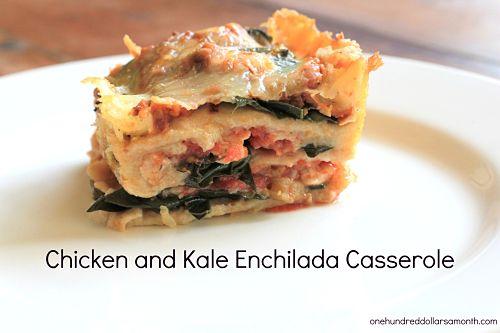 recipe-chicken-and-kale-enchilada-casserole_opt1
