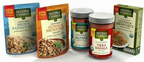 seeds of change free product coupon