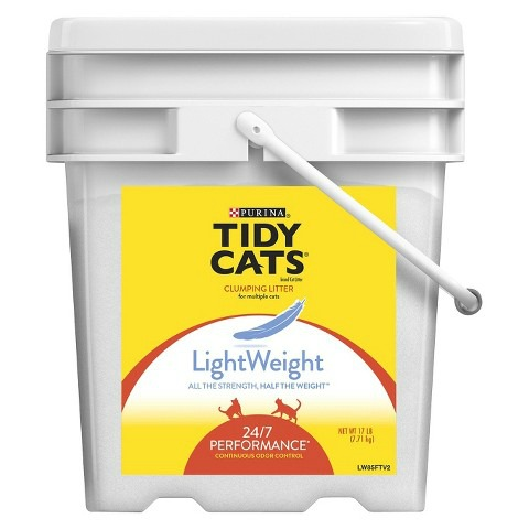 tidycats cat litter coupon