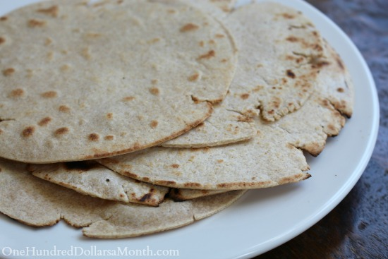 homemade-whole-wheat-tortilla-recipe-1