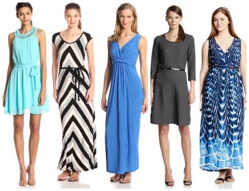 spring dress sale
