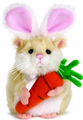 webkinz easter bunny
