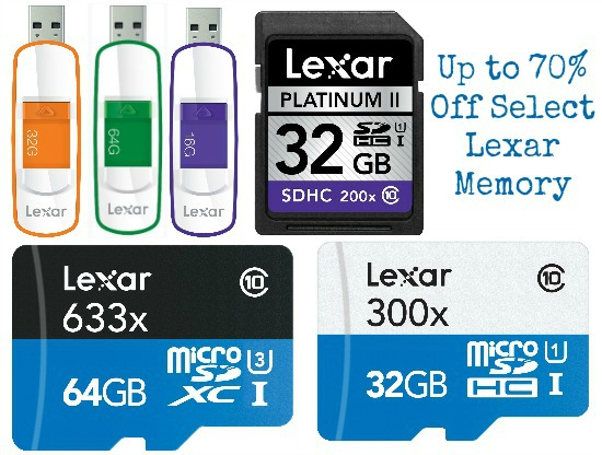 lexar-memory-cards