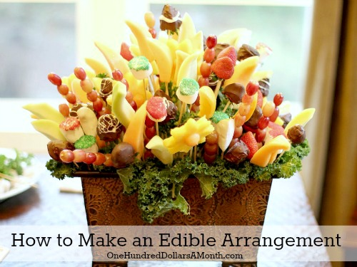 How-To-Make-An-Edible-Arrangement2
