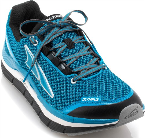 Altra Olympus Trail-Running Shoes