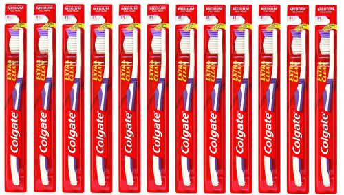 colgate toothbrushes