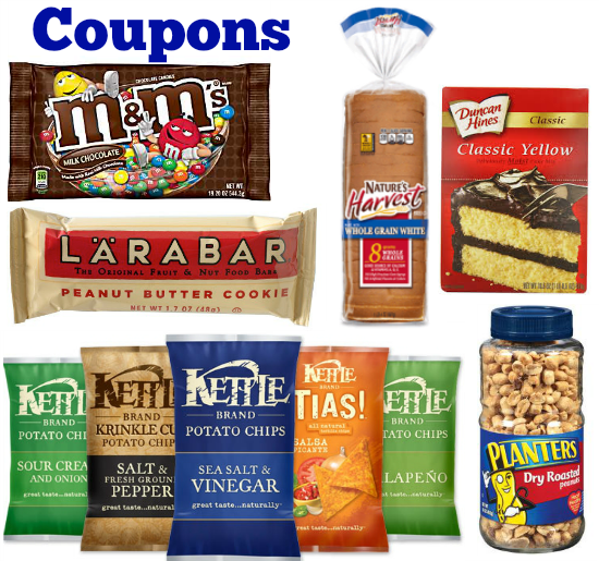 kettle chip coupon